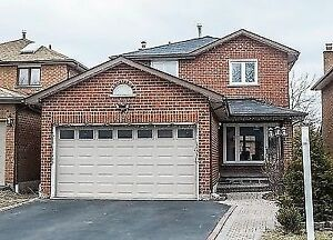Awesome Hurontario Homes For Sale from $499,000 or TRADE