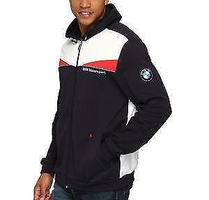 2c2b76f2c719 Buy puma contrast jacket   OFF30% Discounts