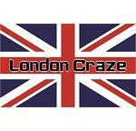 London Craze