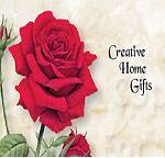 Creative Home Gifts