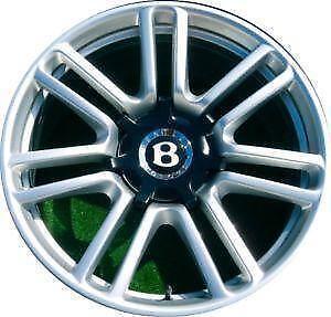 Bentley Ebay