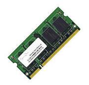 4GB Arbeitsspeicher Notebook DDR2