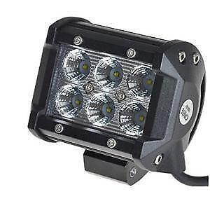 Led light bar ebay cree led light bars aloadofball
