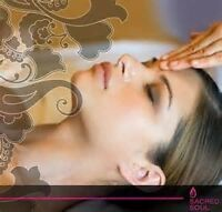 Reiki 2 *Special $177.* Reg $250. (February 12) **Winter Sale**
