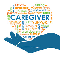 SIMPLY GRACIOUS CAREGIVER LOOKING FOR WORK!