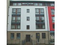 2 bedroom fully furnished ground floor flat to rent on McDonald Road, Broughton, Edinburgh