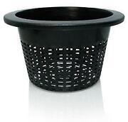 Hydroponic Baskets