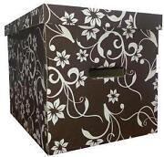 Aufbewahrungsbox IKEA