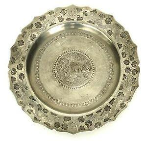 Antique Plates | eBay