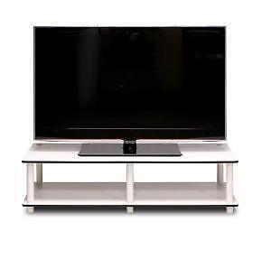 Media Cabinet: Furniture | eBay