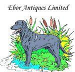 Ebor Antiques Limited
