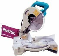 ///////// MAKITA SCIE À ONGLET 10'' SUPER CONDITION ///////////
