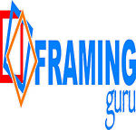 framinggurultd