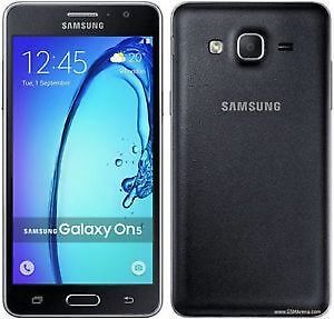 SAMSUNG GALAXY ON 5 CELL PHONE@ ANGEL ELECTRONICS