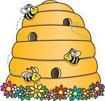 Z-Beehive