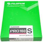 Fujicolor Pro Camera Film