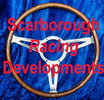 Scarborough Racing