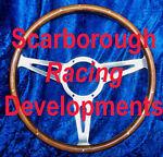 Scarborough Racing