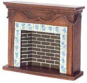 Fireplace Mantle | eBay