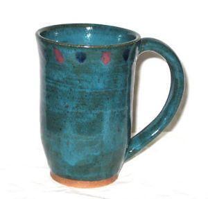 Handmade Pottery | eBay