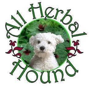 All Herbal Hound - Melbourne Mobile Dog Wash Coburg Moreland Area Preview