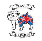 Classic-Allparts Motorcycles