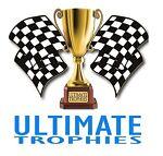 Ultimate Trophies