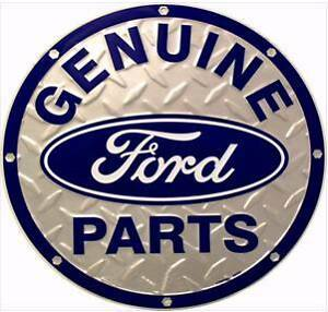 FORD WRECKER FORD SPARE PARTS CALL US FOR FORD PARTS Sunshine Brimbank Area Preview