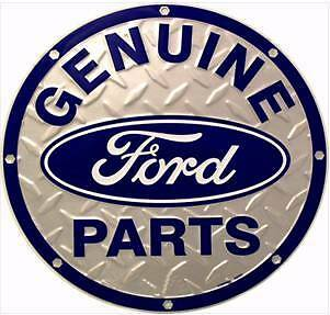 FORD WRECKER FORD SPARE PARTS CALL US FOR FORD PARTS