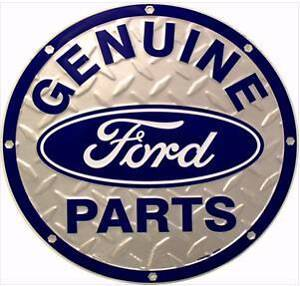 FORD SPECIALIST FORD SPARE PARTS FORD WRECKER CALL US NOW !!!!! Sunshine Brimbank Area Preview
