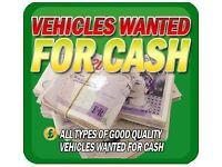 Sell your car/van✅Wanted all cars and vans✅BUY YOUR CAR ✅AUDI✅BMW✅MERCEDES✅VOLKSWAGEN✅FORD Car Sales