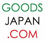 GoodsJapan.com