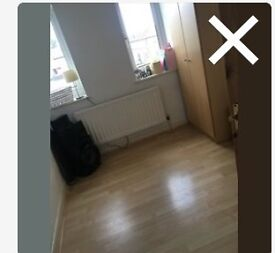 Spare room to rent (bed required)