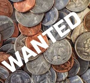 Old coins wanted Whyalla Whyalla Area Preview