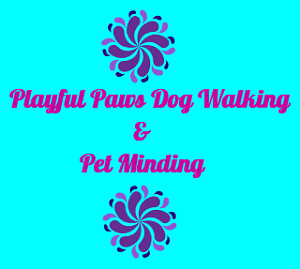 PLAYFUL PAWS DOG WALKING & PET SITTING Campbelltown Campbelltown Area Preview