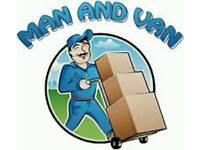 TKS MAINTENANCE man with van painting and decorating handyman