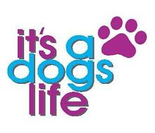 Its a Dogs Life Mobile Hydro Bath Thornlie Gosnells Area Preview