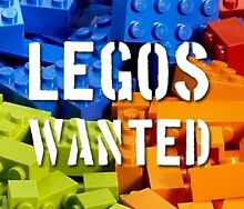 USED LEGO - We BUY Lego! Adelaide CBD Adelaide City Preview