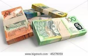 HI  ME BUY  IPHONE 7  @ 7  PLUS   @  IPAD AIR 2 @ PRO  @  MACBOOK Sydney City Inner Sydney Preview
