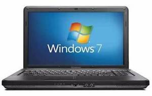 second hand laptops Noble Park Greater Dandenong Preview