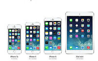 I BUY IPHONE 6 PLUS, IPHONE 6S, IPHONE 5S, 5, 5C, 4S, IPAD, IPOD