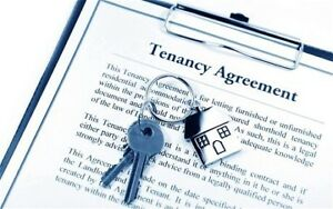 ARE YOU LOOKING FOR QUALITY TENANTS FOR YOUR RENTAL?