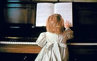 Affordable Piano Lessons in Canyon Meadows