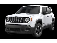 Parcel shelf new for jeep renegade