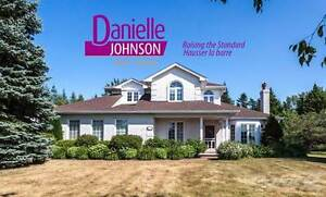 Homes for Sale in Chartersville, DIEPPE, New Brunswick $424,900