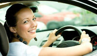 ****DRIVING SCHOOL Mississauga /G2 G ROAD TEST/ LESSONS****