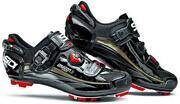 MTB Schuhe 44