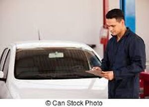 Automotive Service Technician Peterborough Peterborough Area image 2