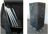 Assembly Screen Drying Cabinet  006301