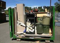Cheaper then all junk removal 6477823823